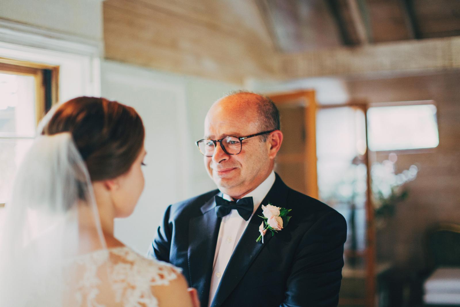 Hilary-&-Darren-Married---0222