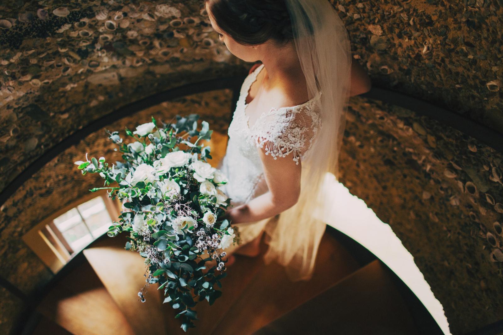 Hilary-&-Darren-Married---0227