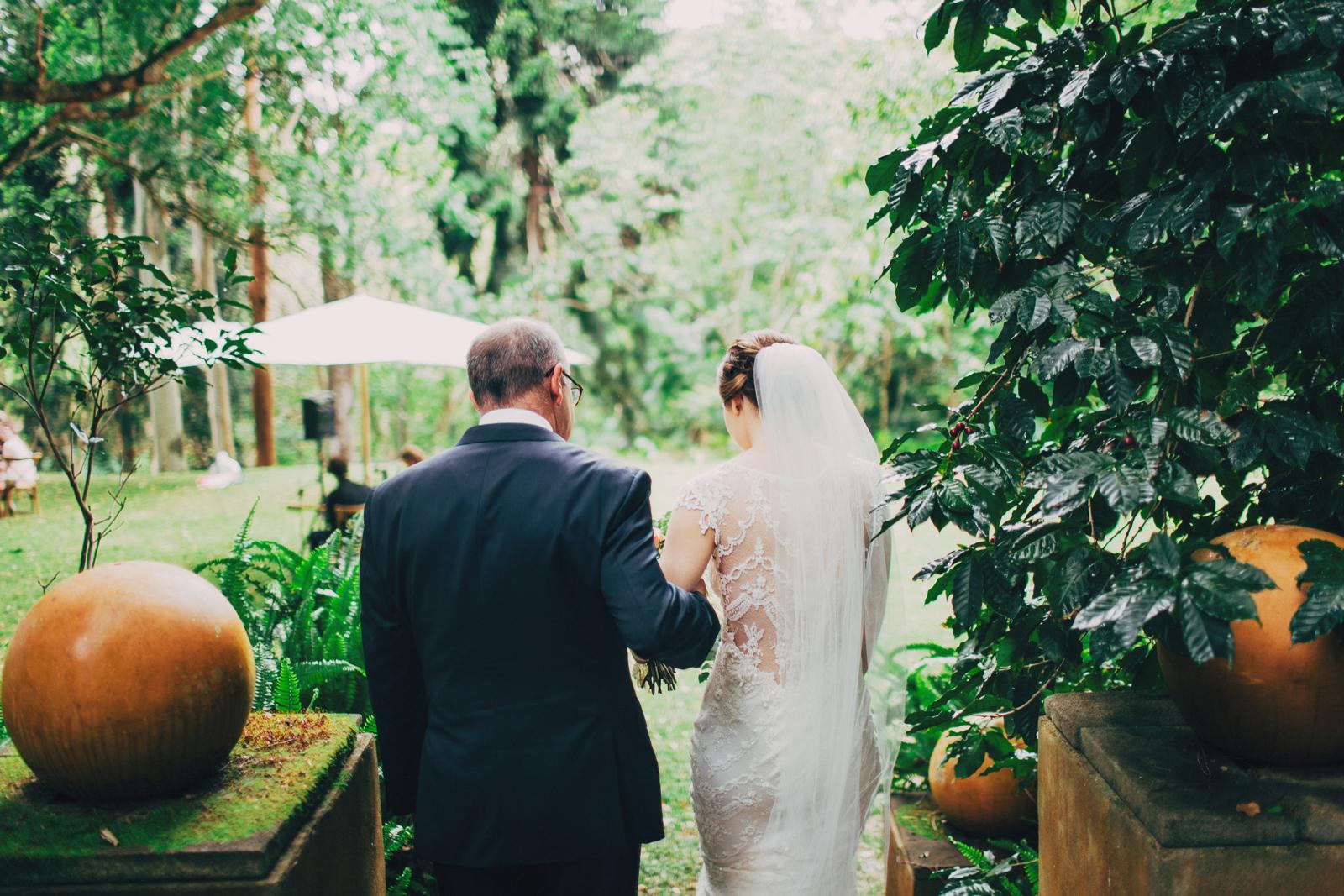 Hilary-&-Darren-Married---0268