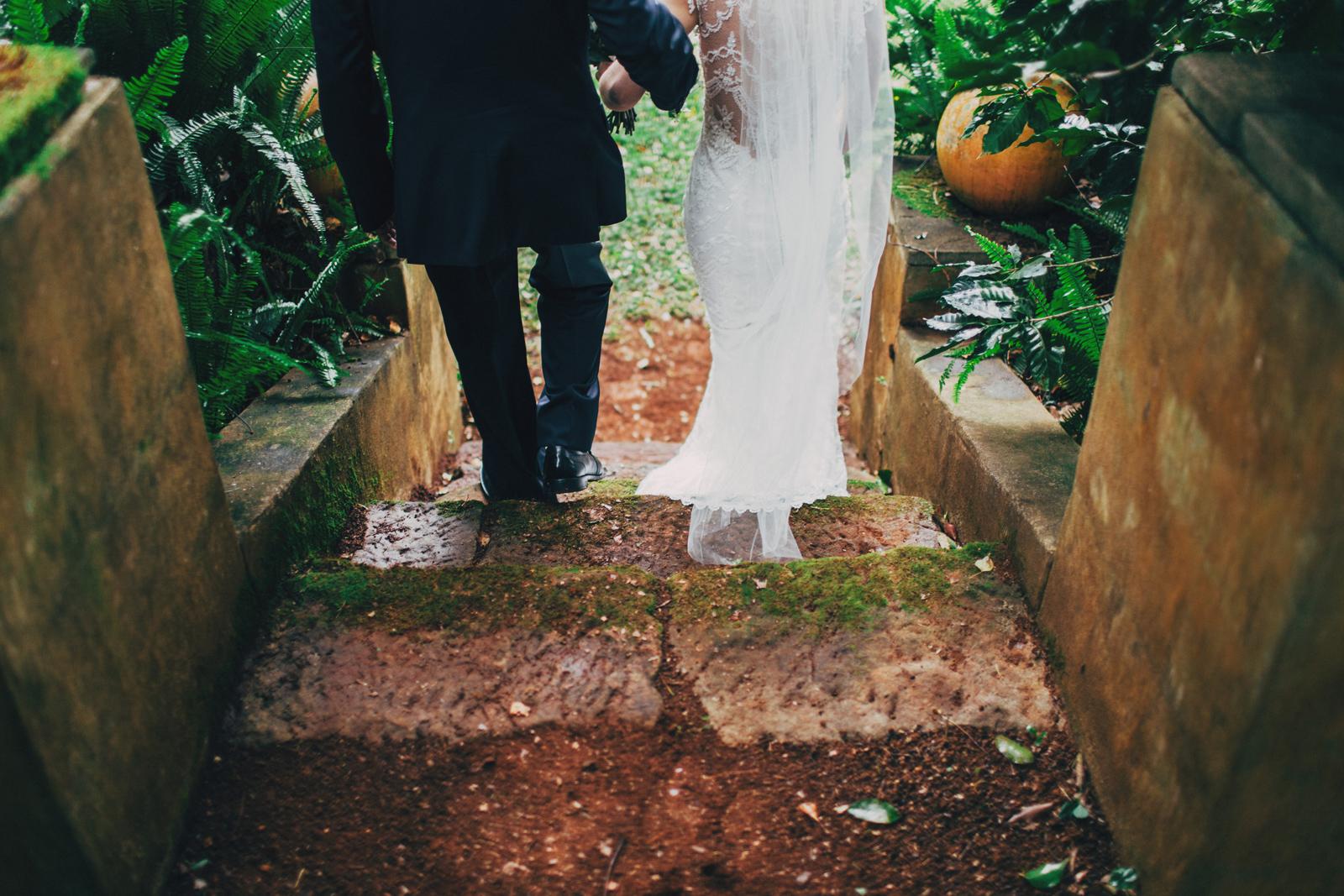 Hilary-&-Darren-Married---0269