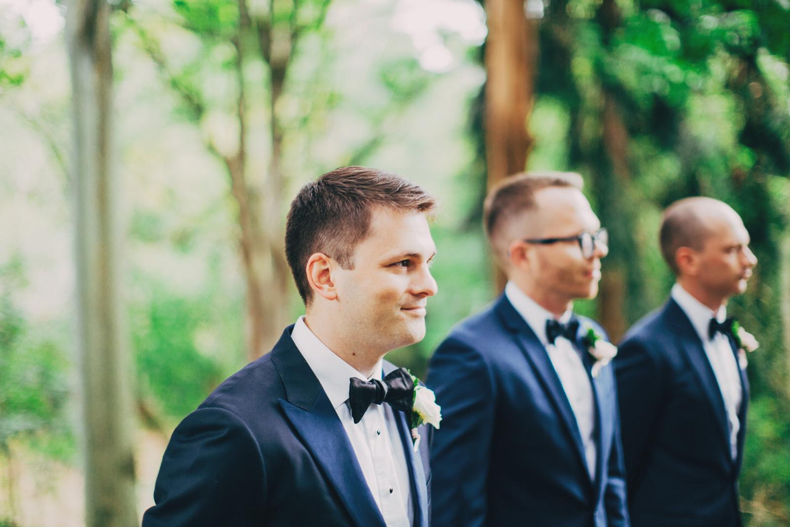 Hilary-&-Darren-Married---0272