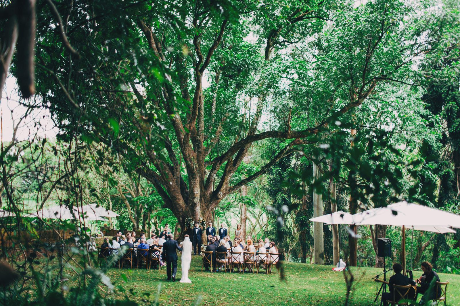 Hilary-&-Darren-Married---0276