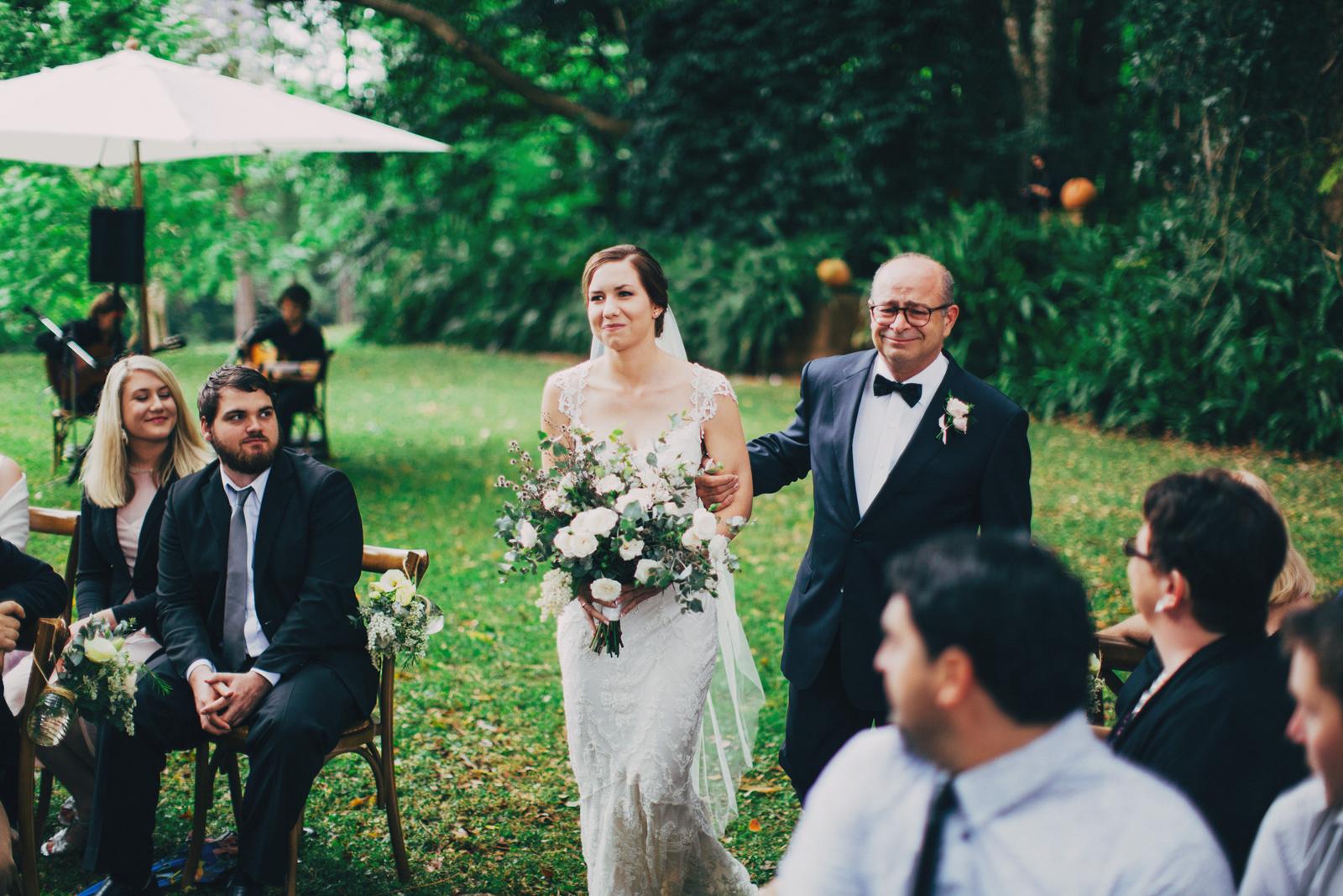 Hilary-&-Darren-Married---0277