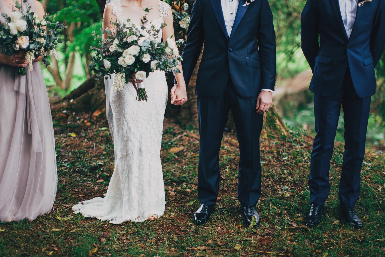Hilary-&-Darren-Married---0302