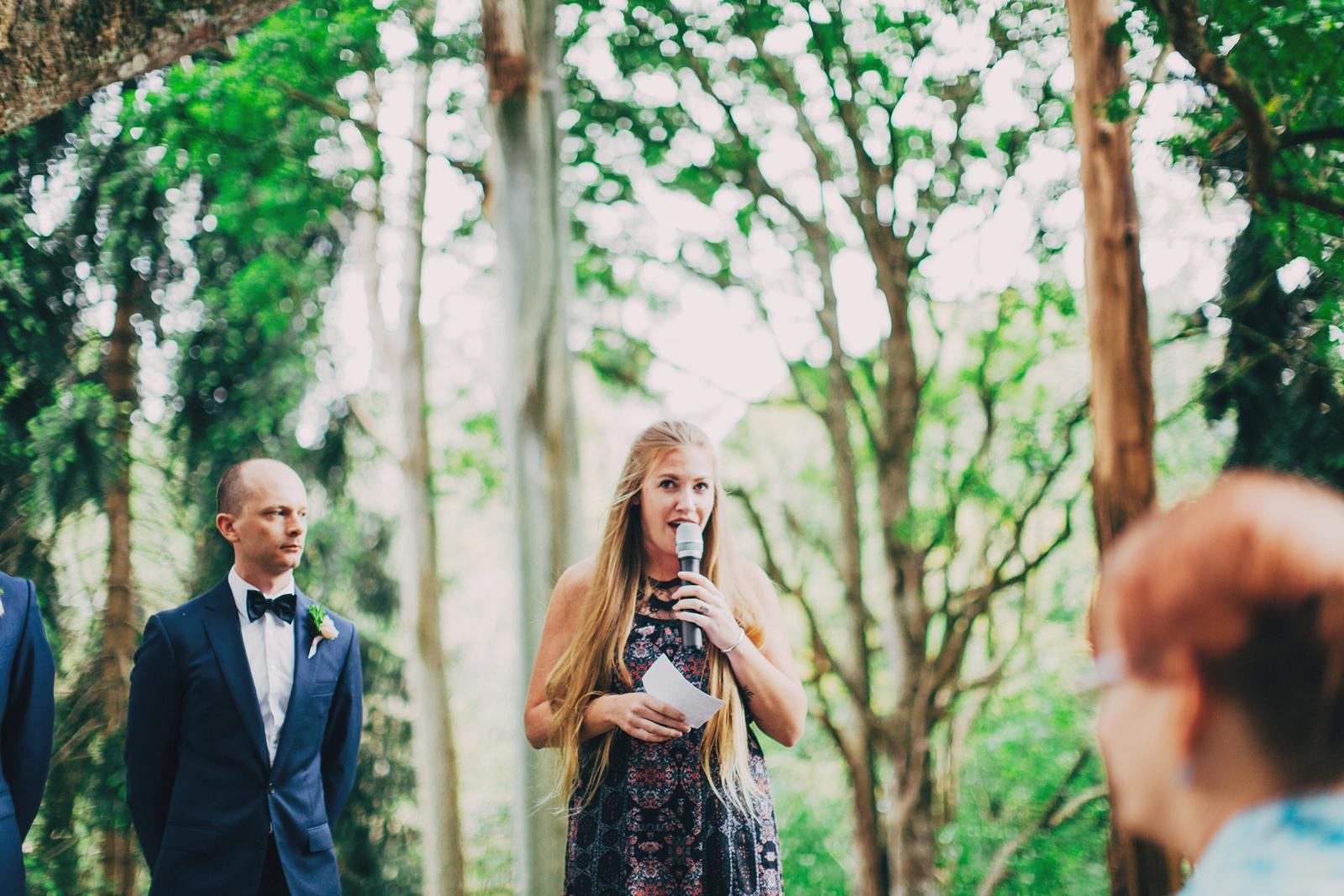 Hilary-&-Darren-Married---0307