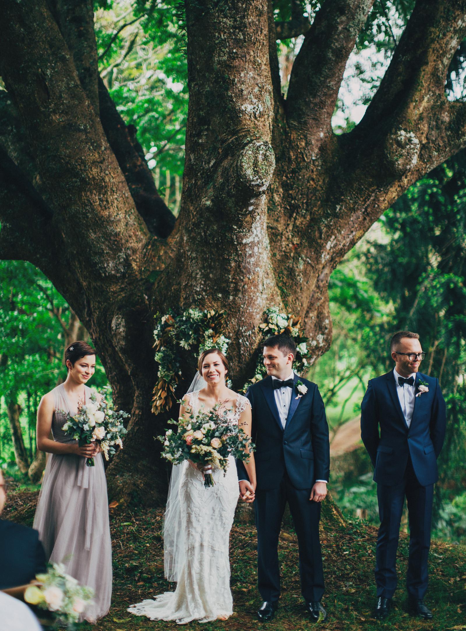 Hilary-&-Darren-Married---0308