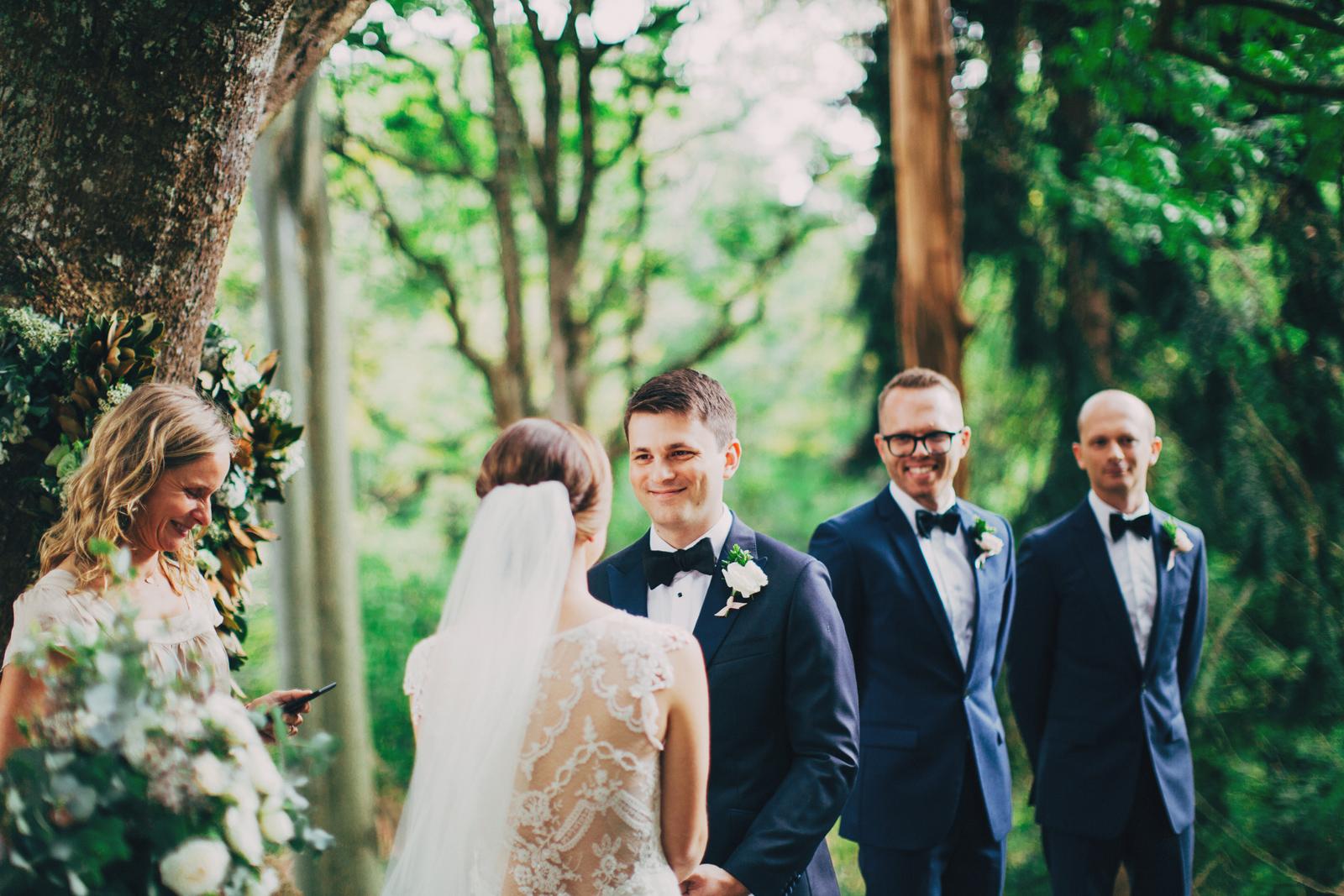 Hilary-&-Darren-Married---0318