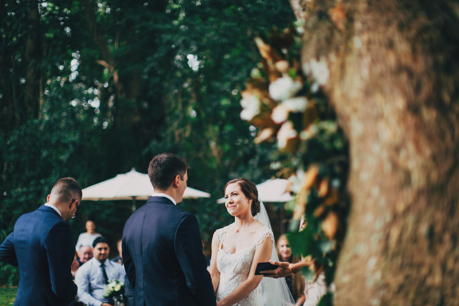 Hilary-&-Darren-Married---0319