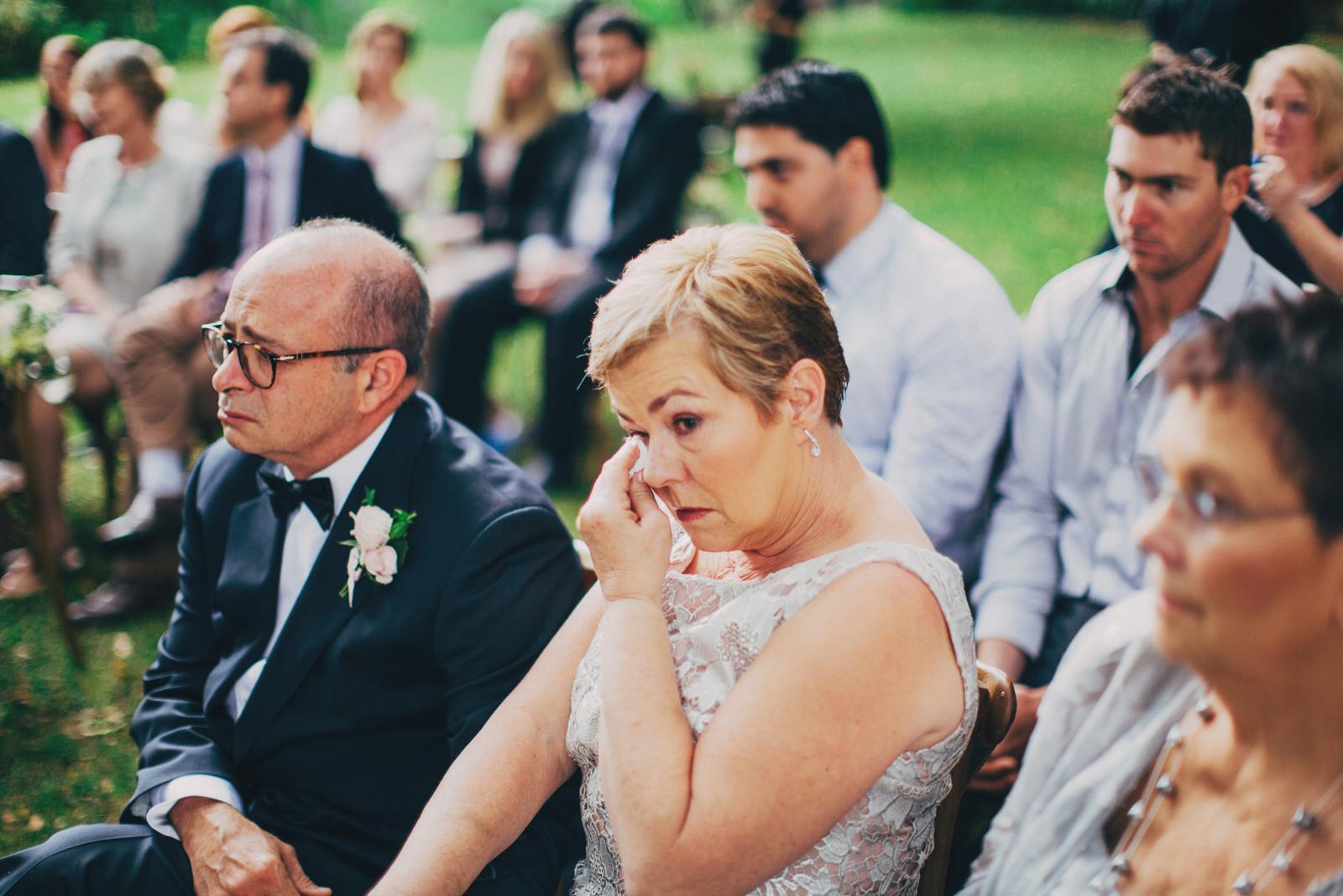 Hilary-&-Darren-Married---0322
