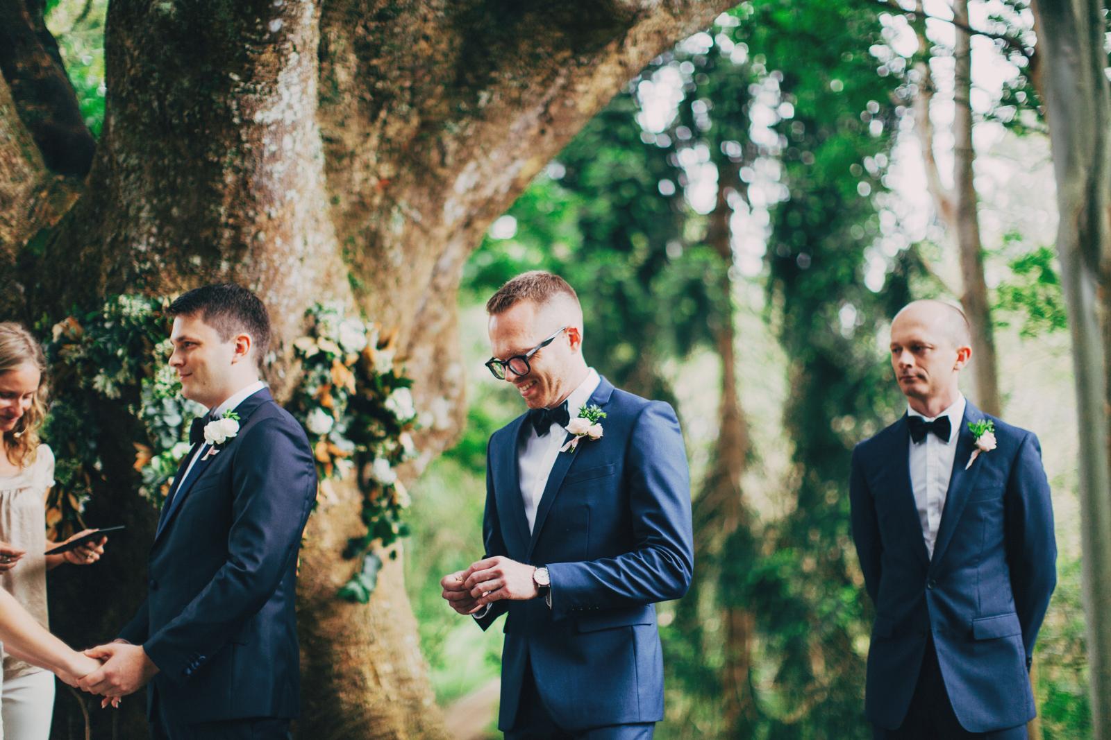 Hilary-&-Darren-Married---0330