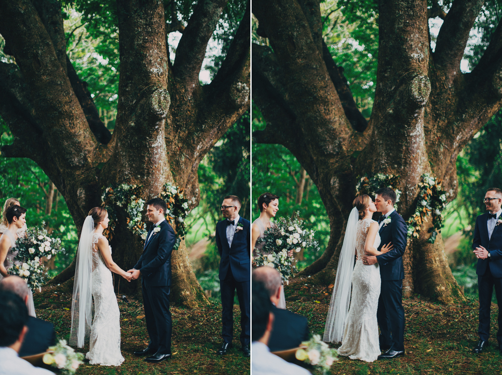 Hilary-&-Darren-Married---0335