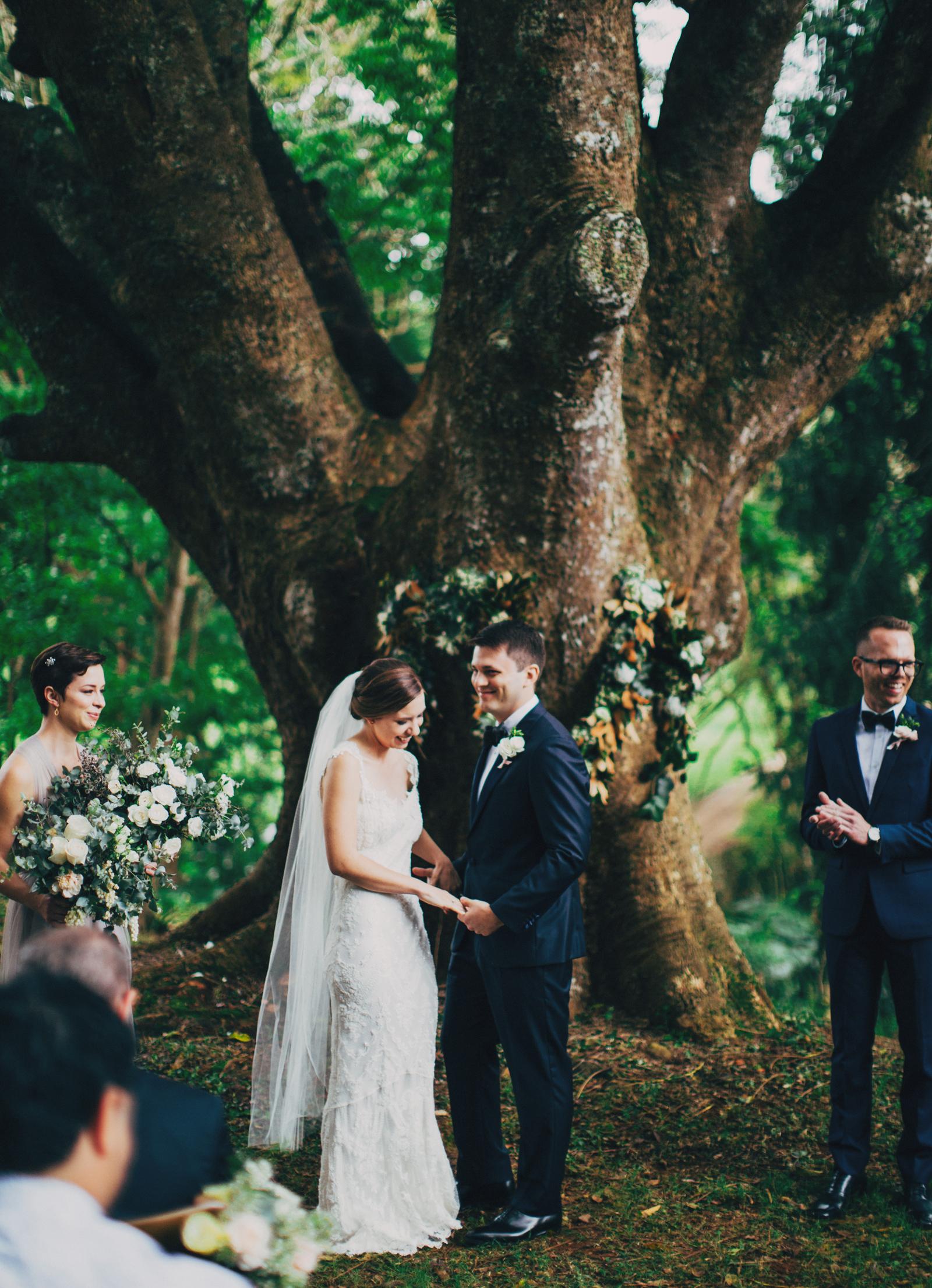 Hilary-&-Darren-Married---0340