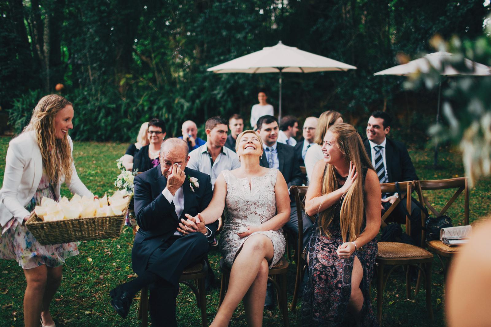 Hilary-&-Darren-Married---0341