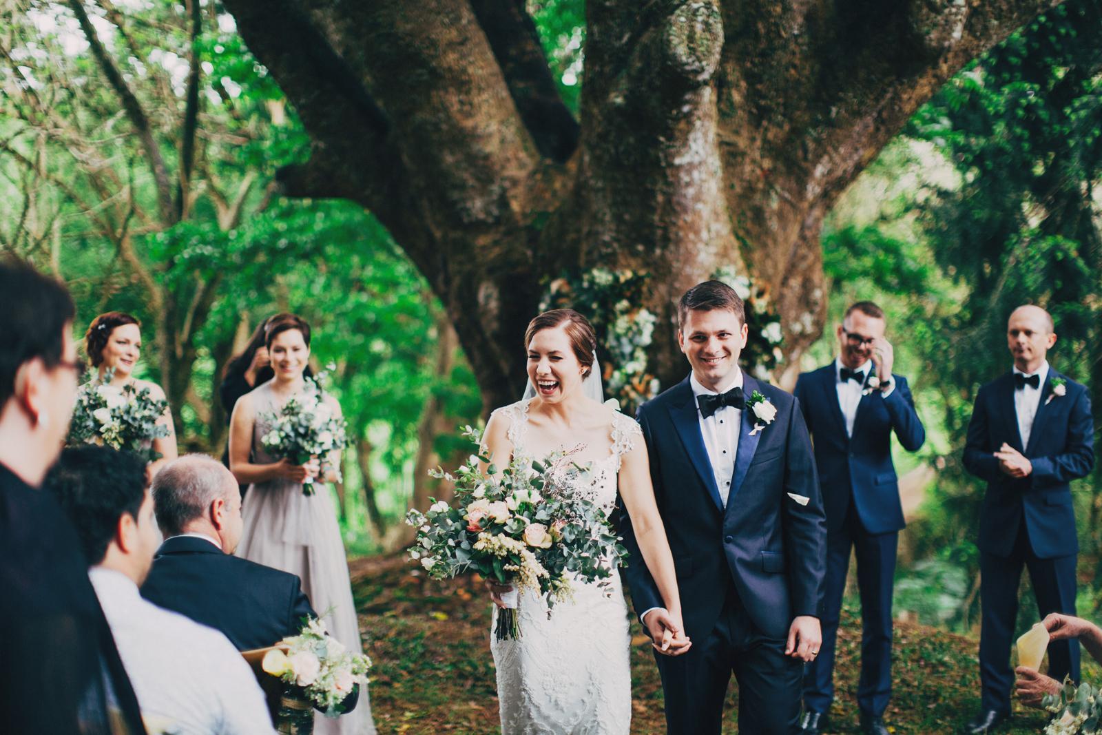 Hilary-&-Darren-Married---0362