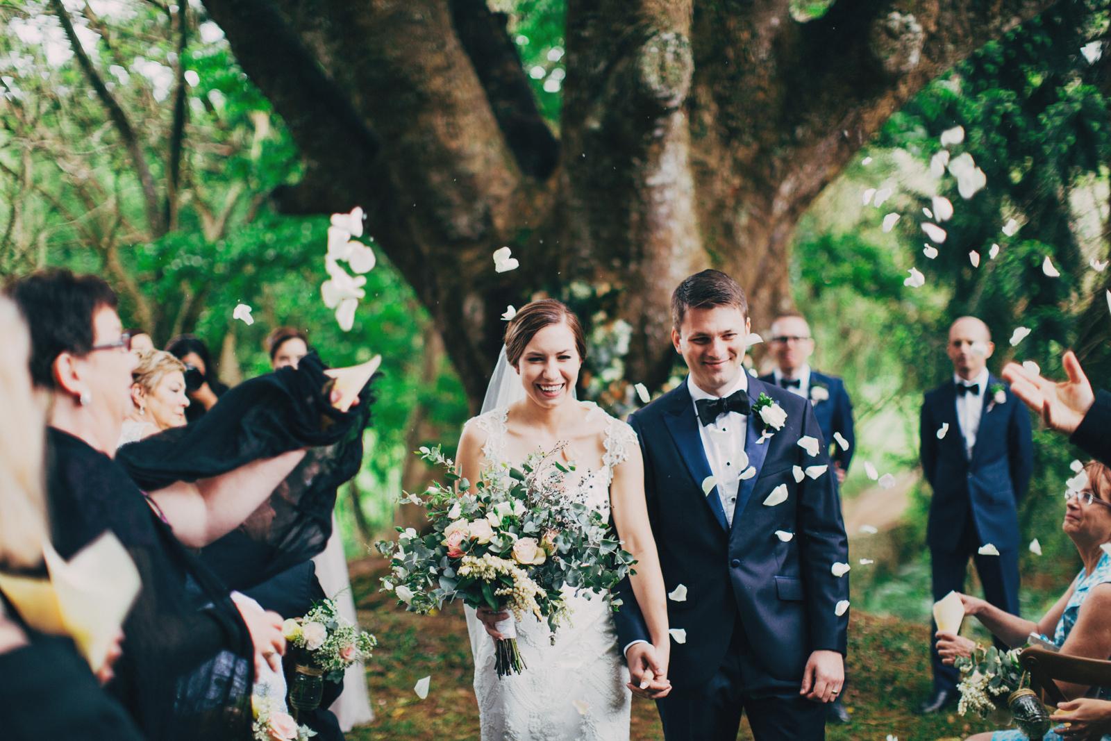 Hilary-&-Darren-Married---0365