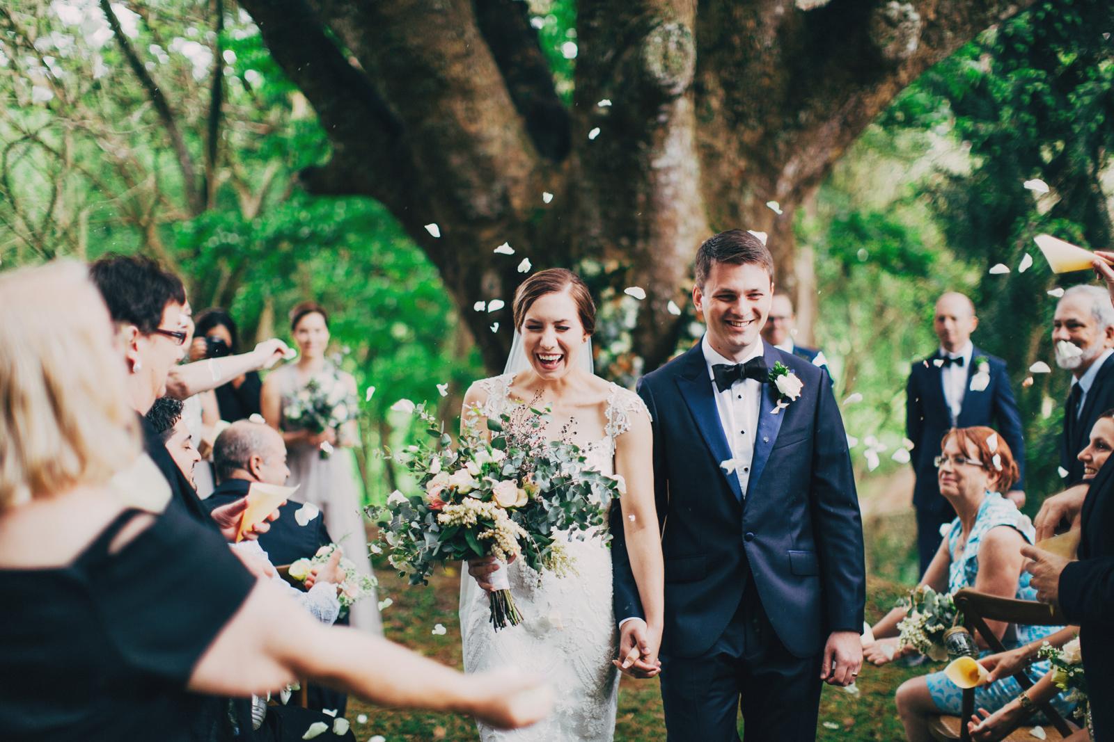 Hilary-&-Darren-Married---0366