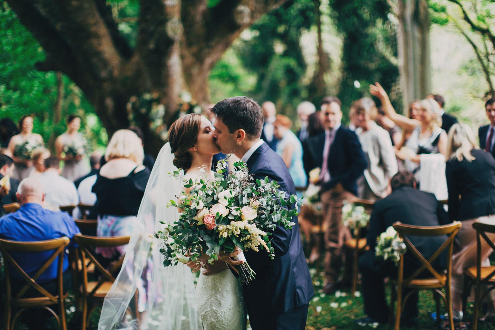 Hilary-&-Darren-Married---0371