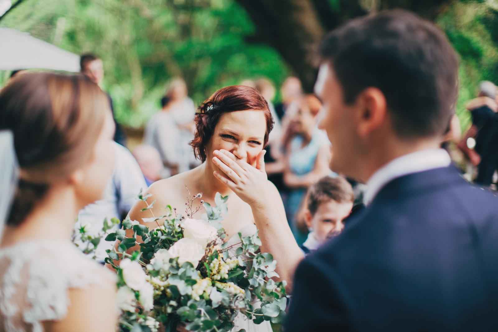 Hilary-&-Darren-Married---0377