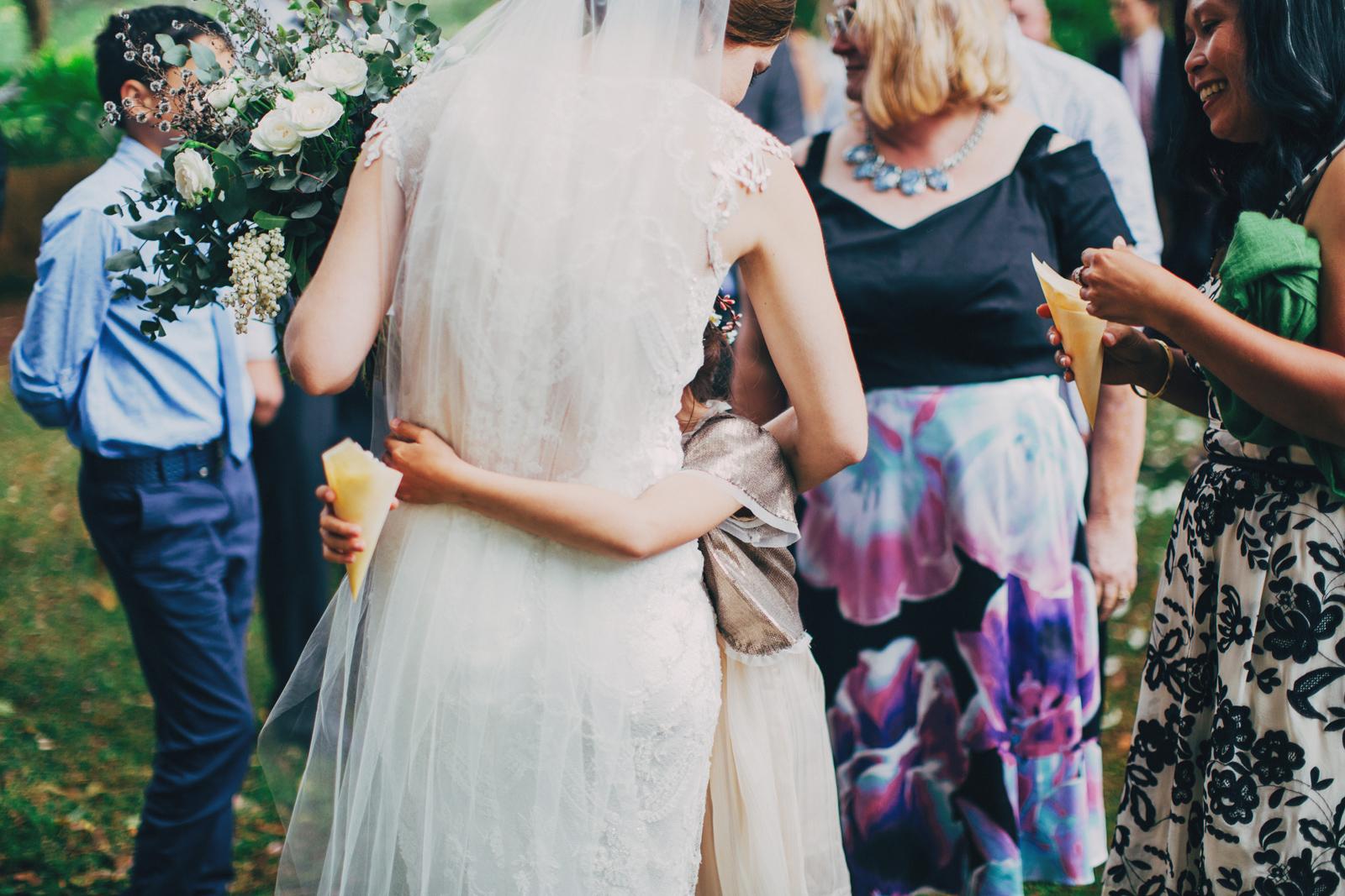 Hilary-&-Darren-Married---0379