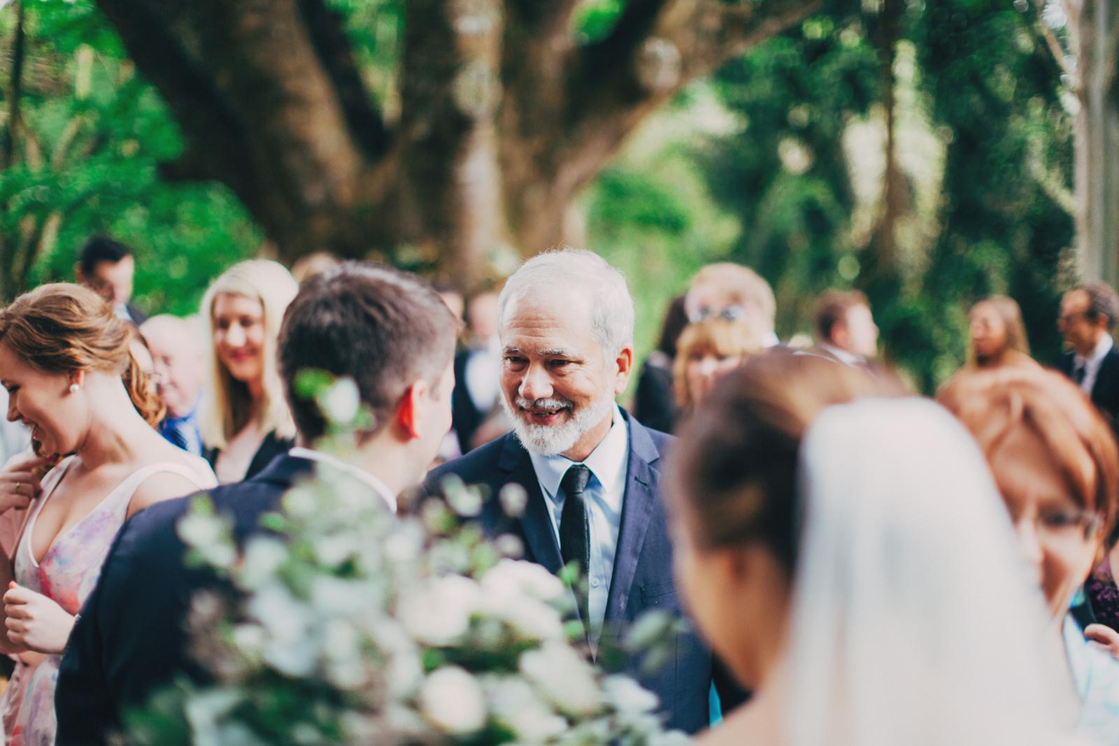 Hilary-&-Darren-Married---0381