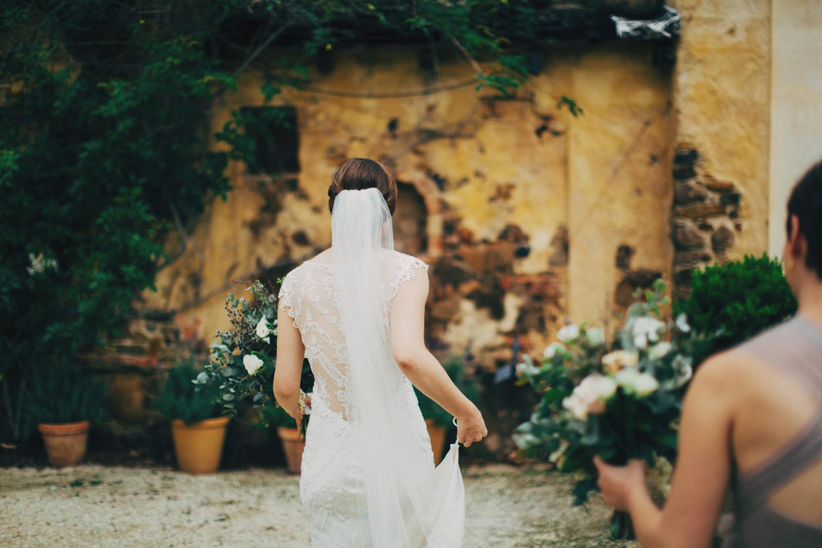 Hilary-&-Darren-Married---0436