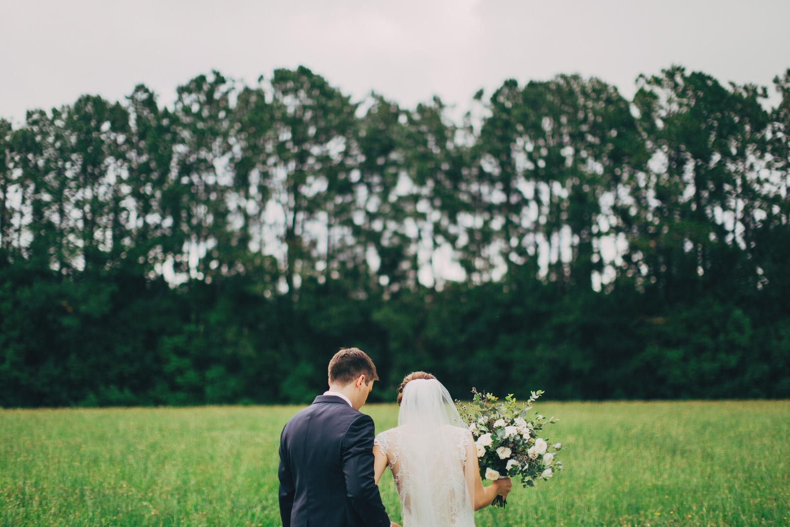 Hilary-&-Darren-Married---0456