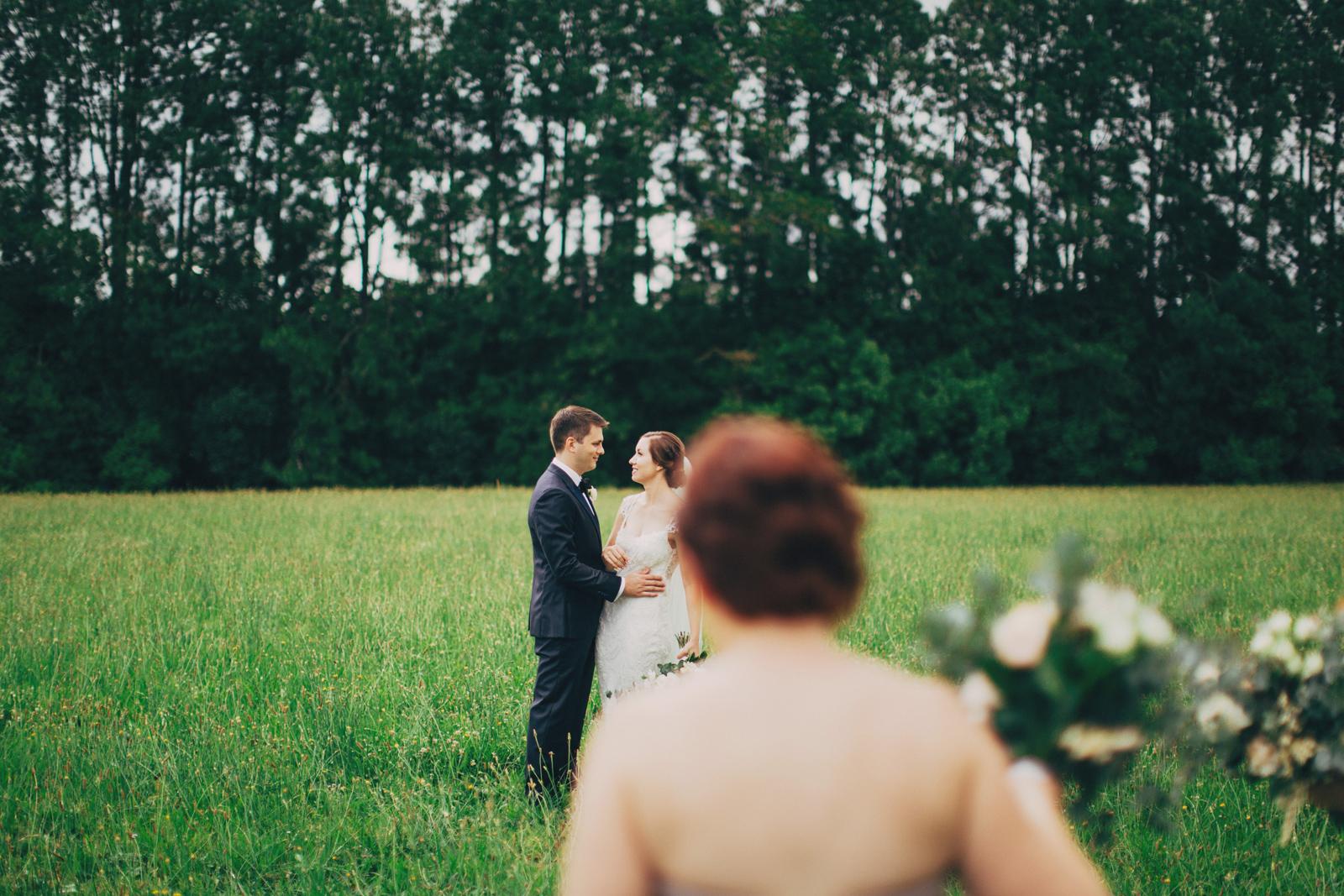 Hilary-&-Darren-Married---0457