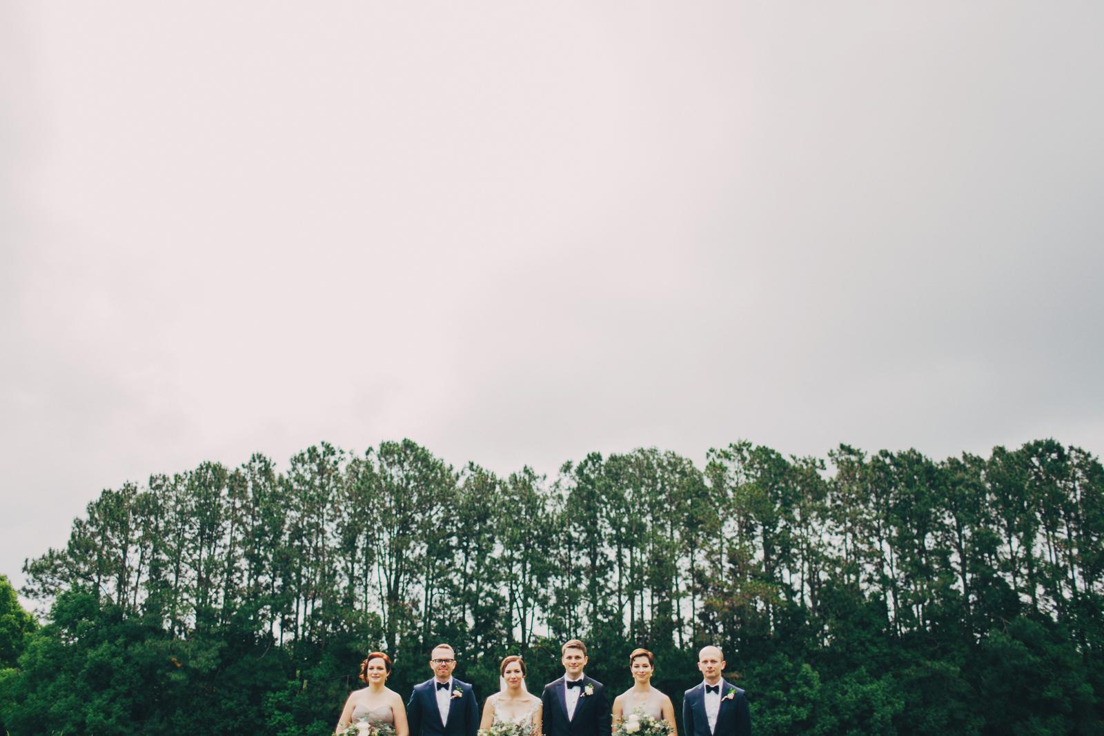 Hilary-&-Darren-Married---0467