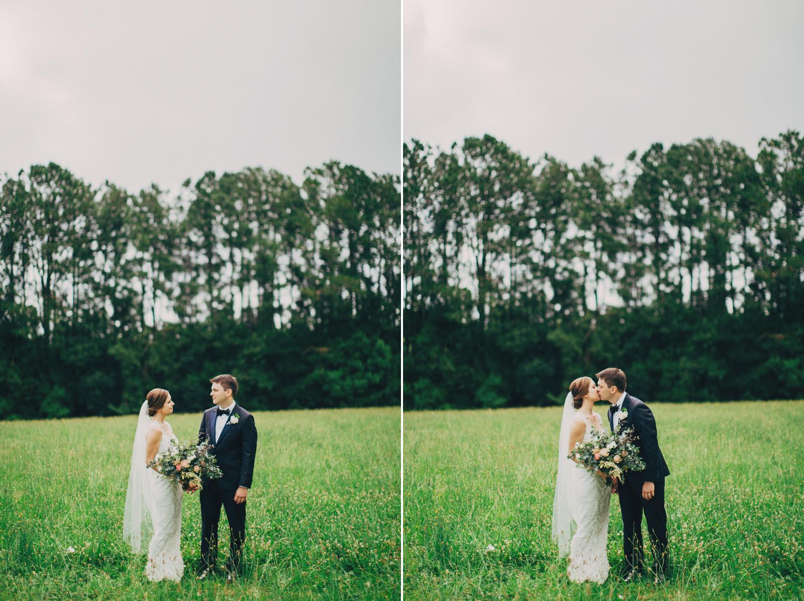 Hilary-&-Darren-Married---0469