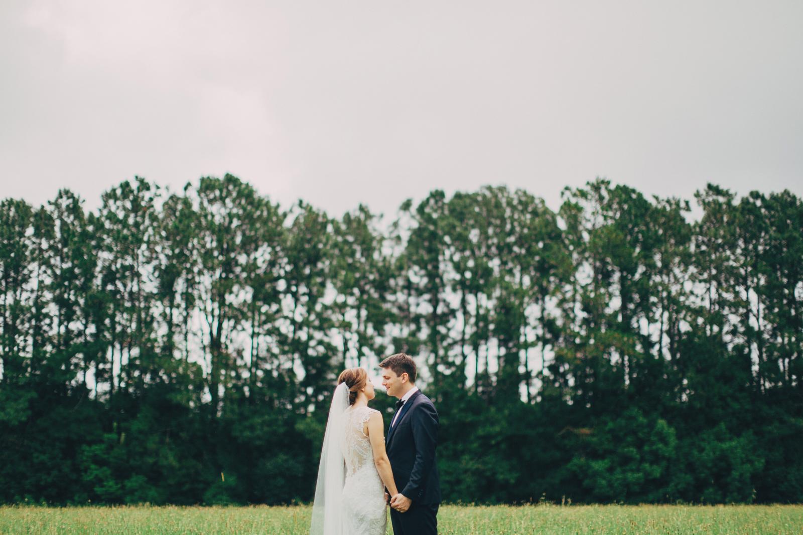 Hilary-&-Darren-Married---0473