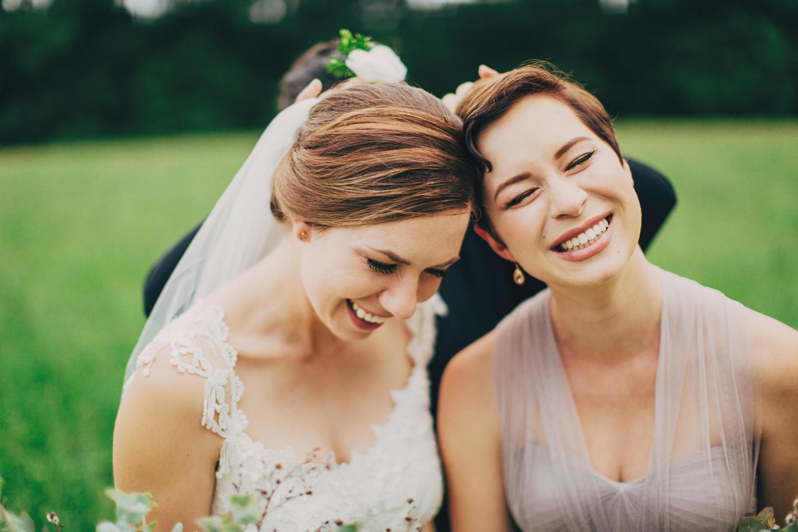Hilary-&-Darren-Married---0481