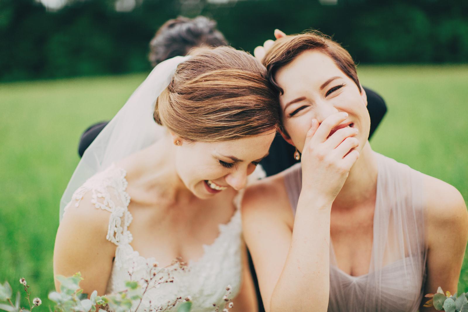 Hilary-&-Darren-Married---0482