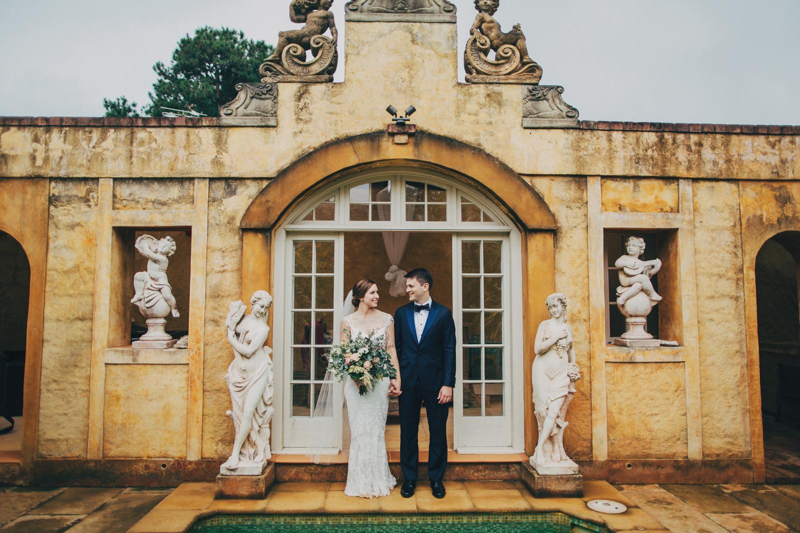 Hilary-&-Darren-Married---0495
