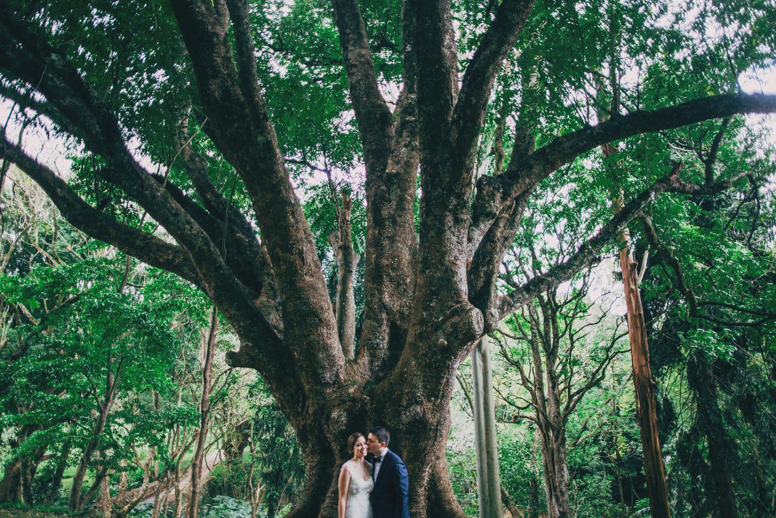Hilary-&-Darren-Married---0575