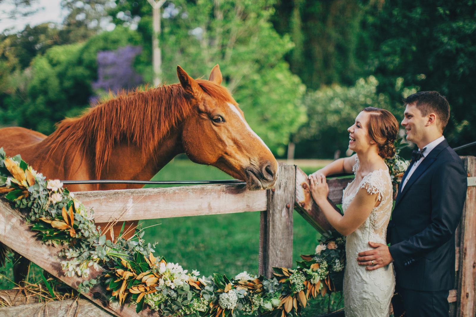 Hilary-&-Darren-Married---0615