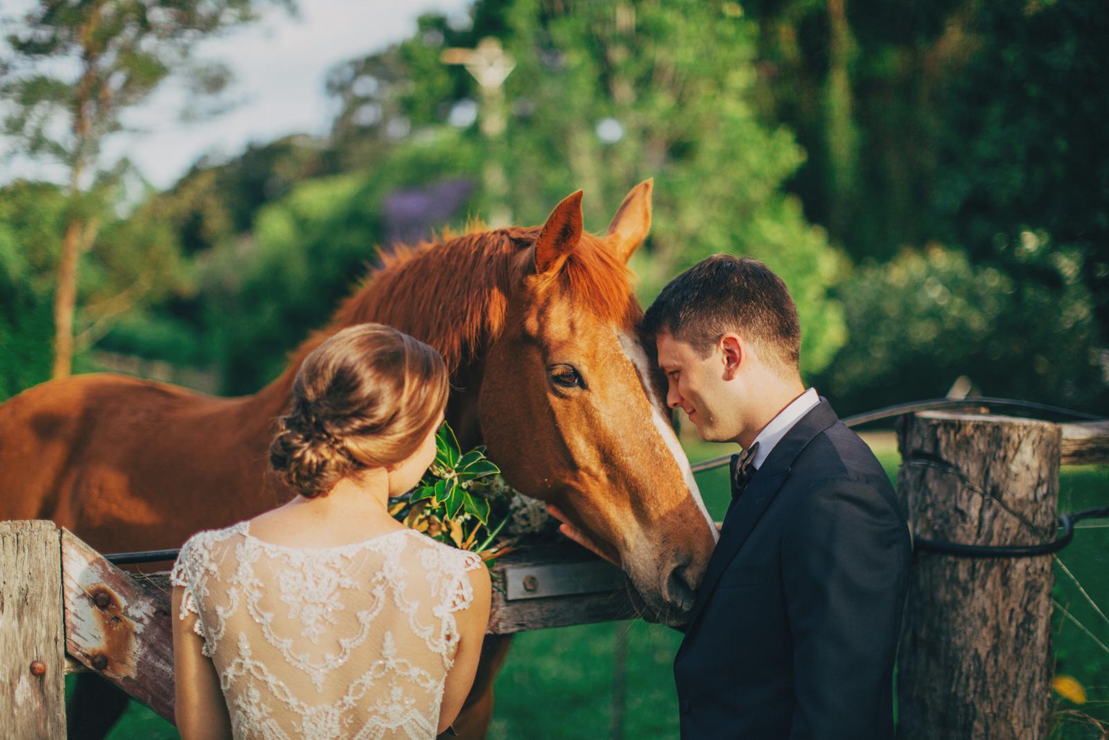 Hilary-&-Darren-Married---0619