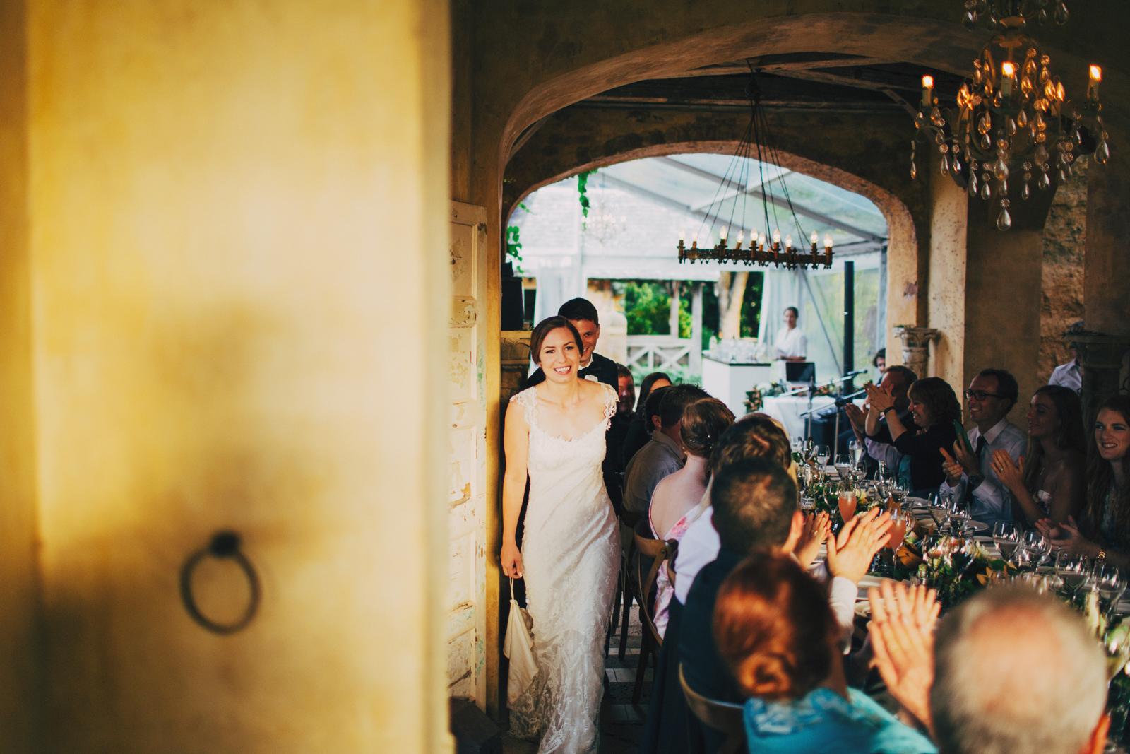 Hilary-&-Darren-Married---0699