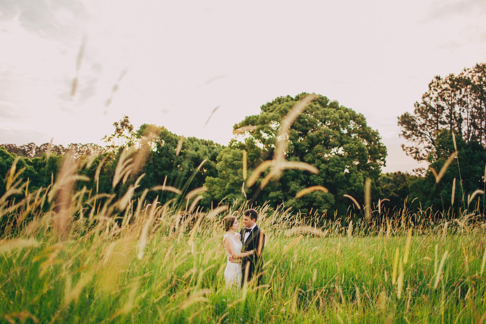Hilary-&-Darren-Married---0719