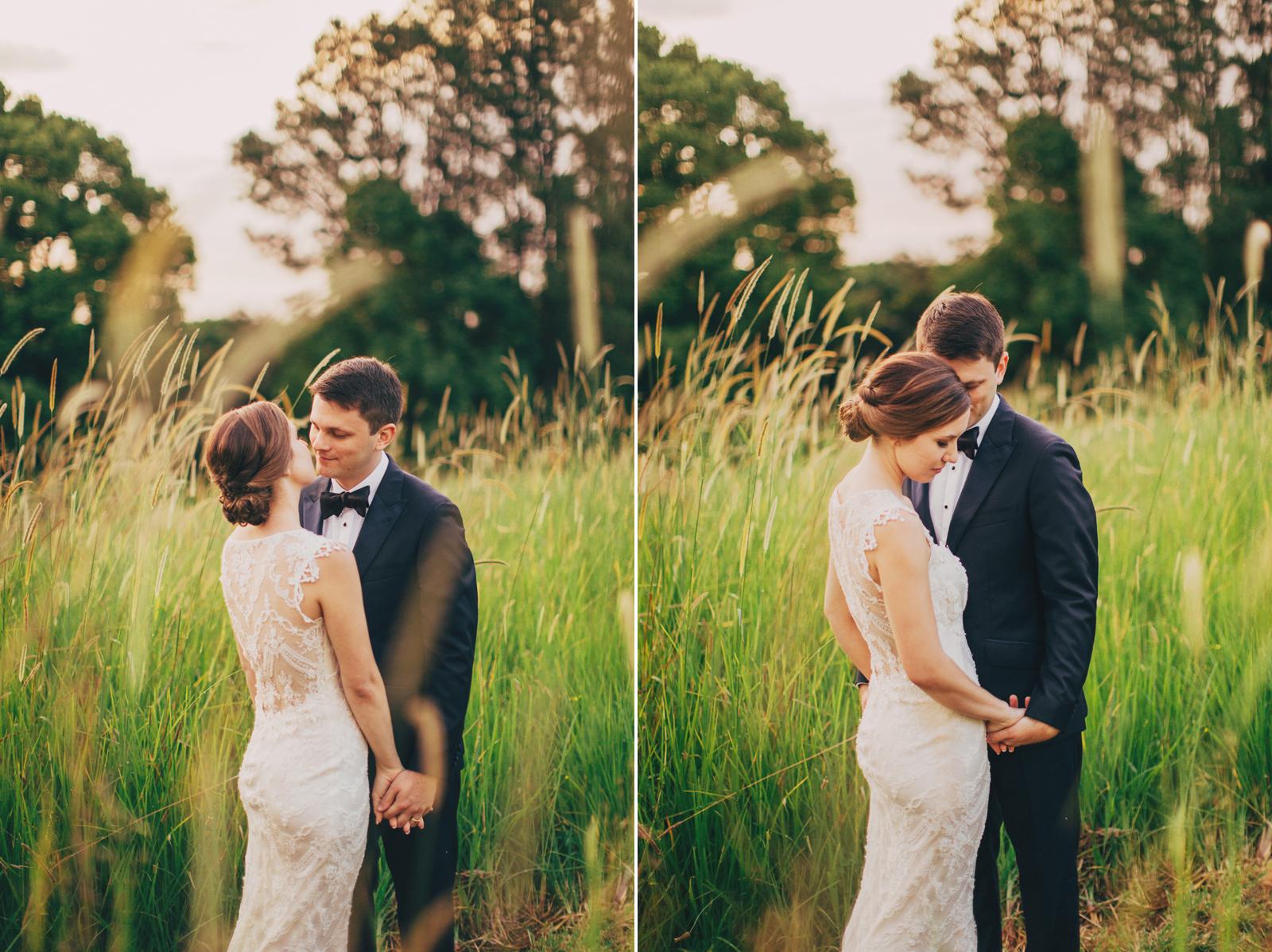 Hilary-&-Darren-Married---0723
