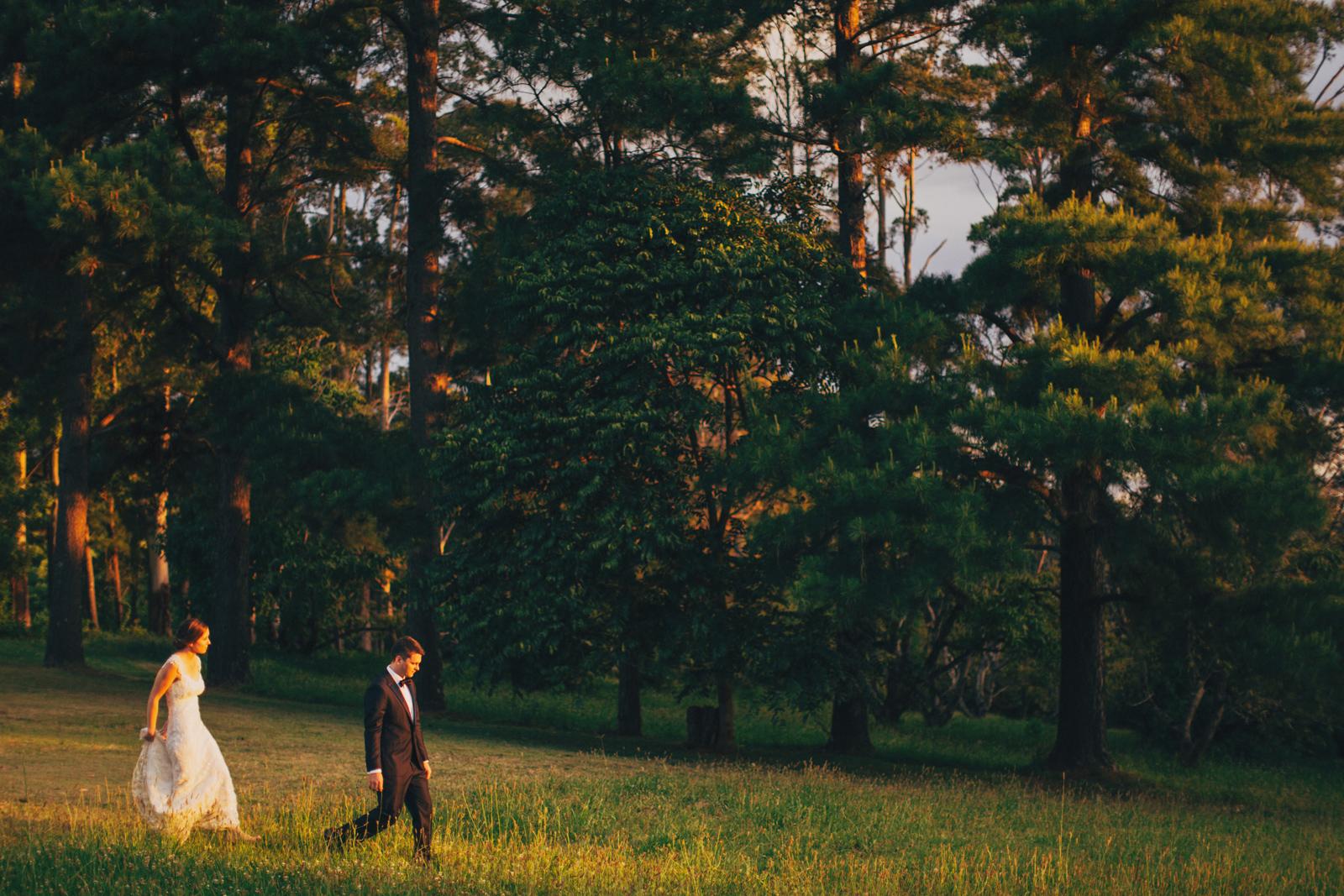 Hilary-&-Darren-Married---0726