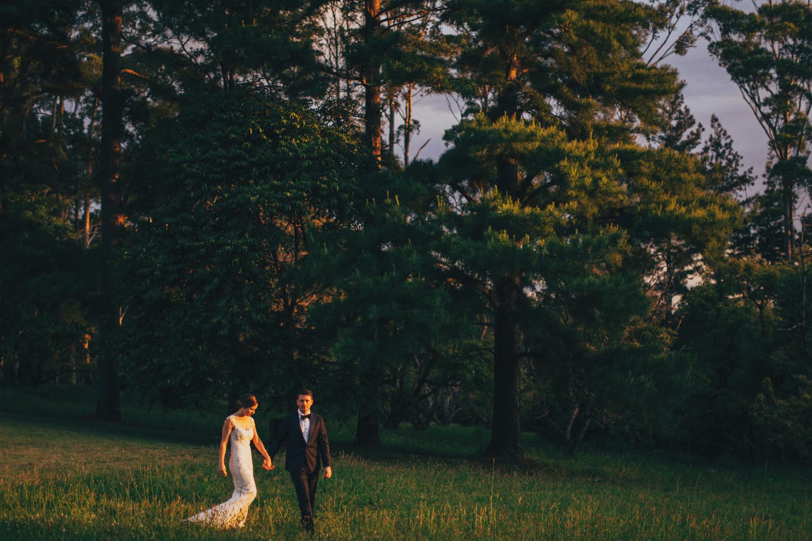 Hilary-&-Darren-Married---0727