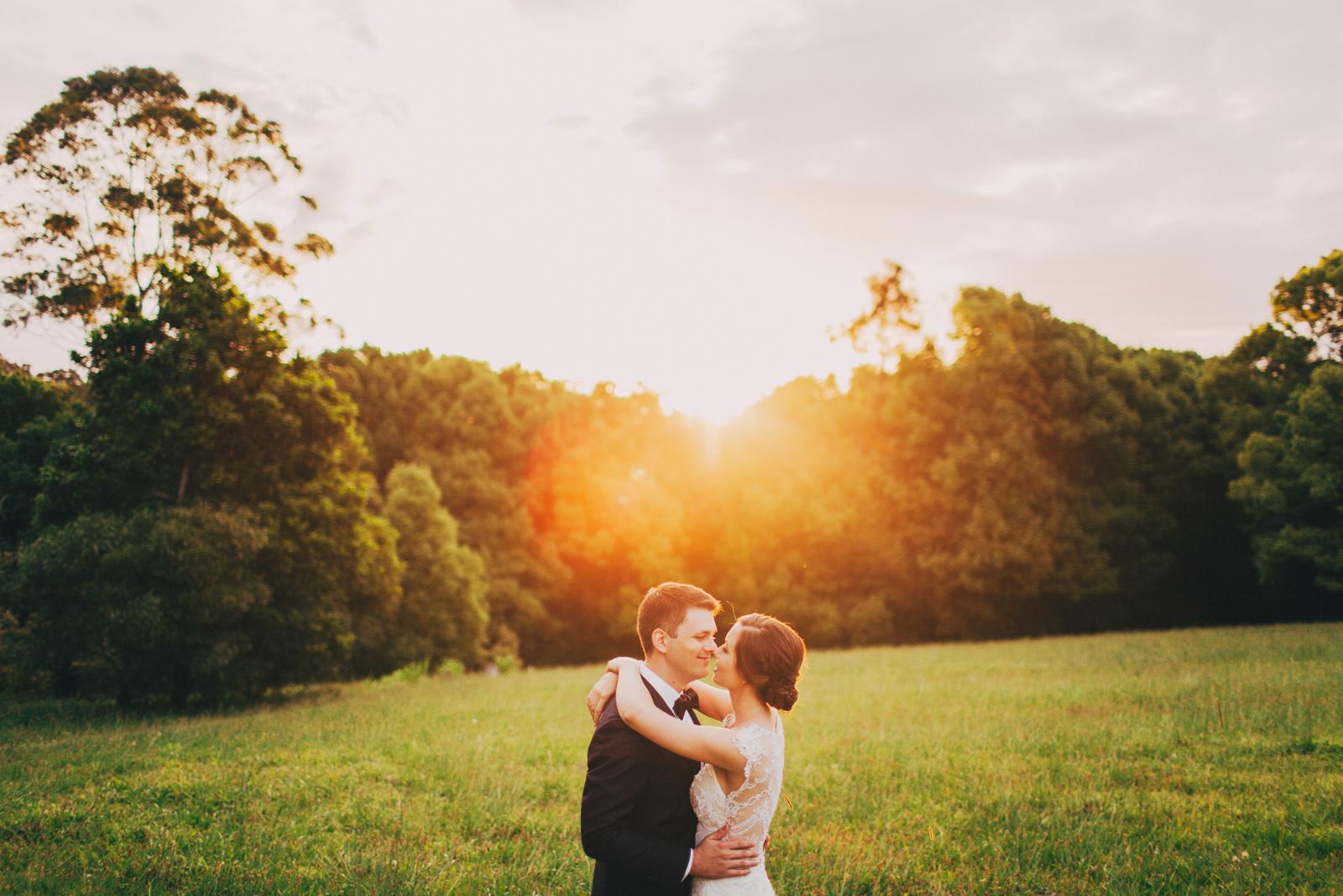 Hilary-&-Darren-Married---0744