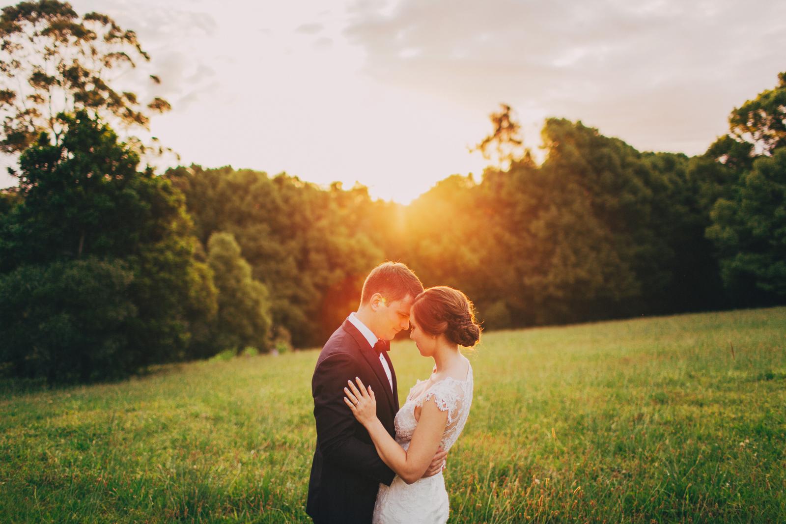 Hilary-&-Darren-Married---0747