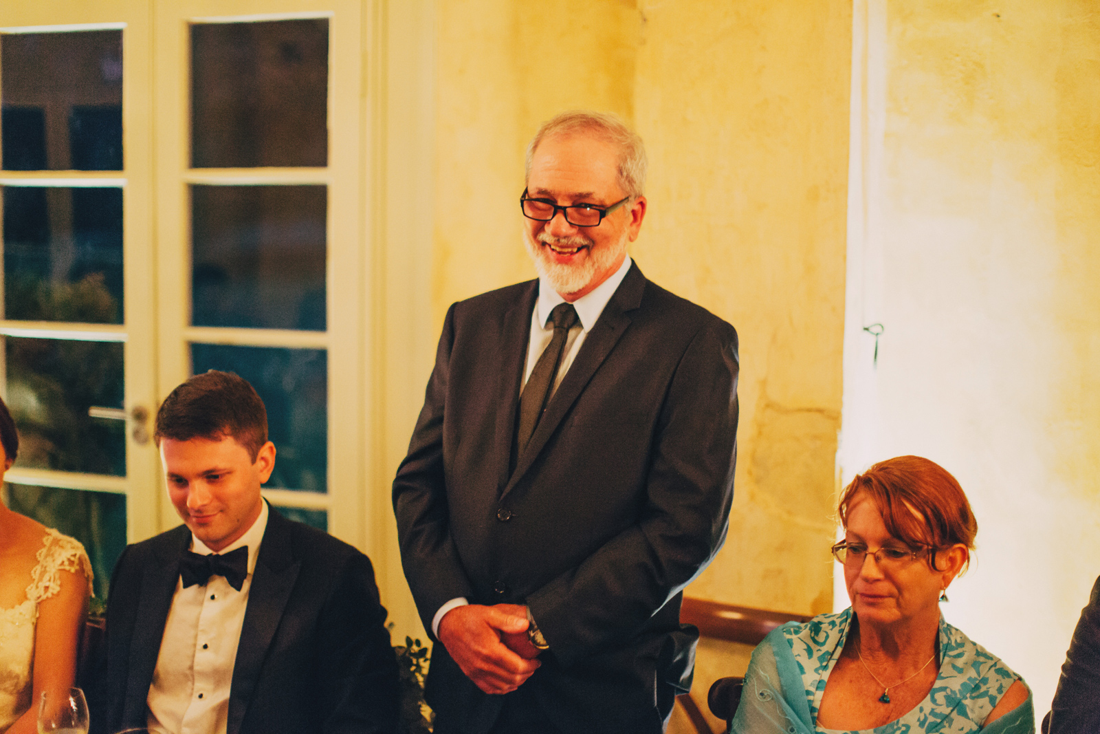 Hilary-&-Darren-Married---0789