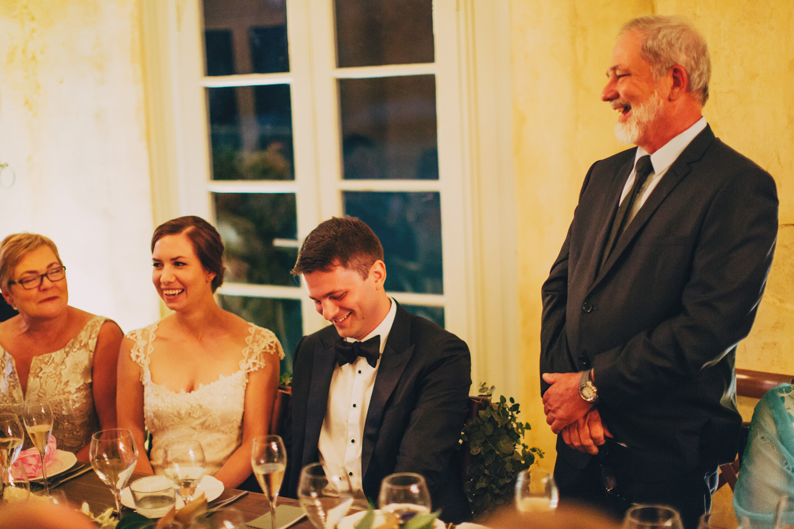 Hilary-&-Darren-Married---0790