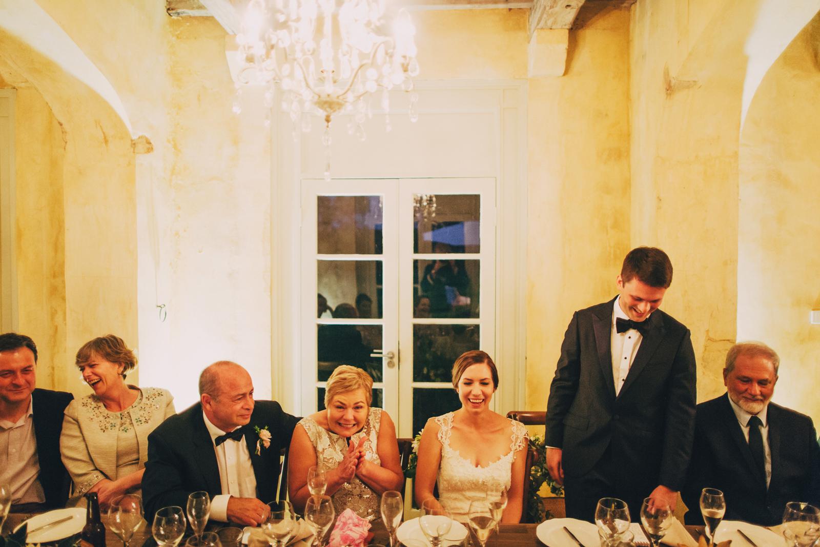 Hilary-&-Darren-Married---0800