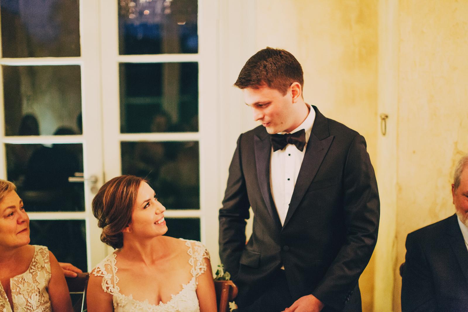 Hilary-&-Darren-Married---0804