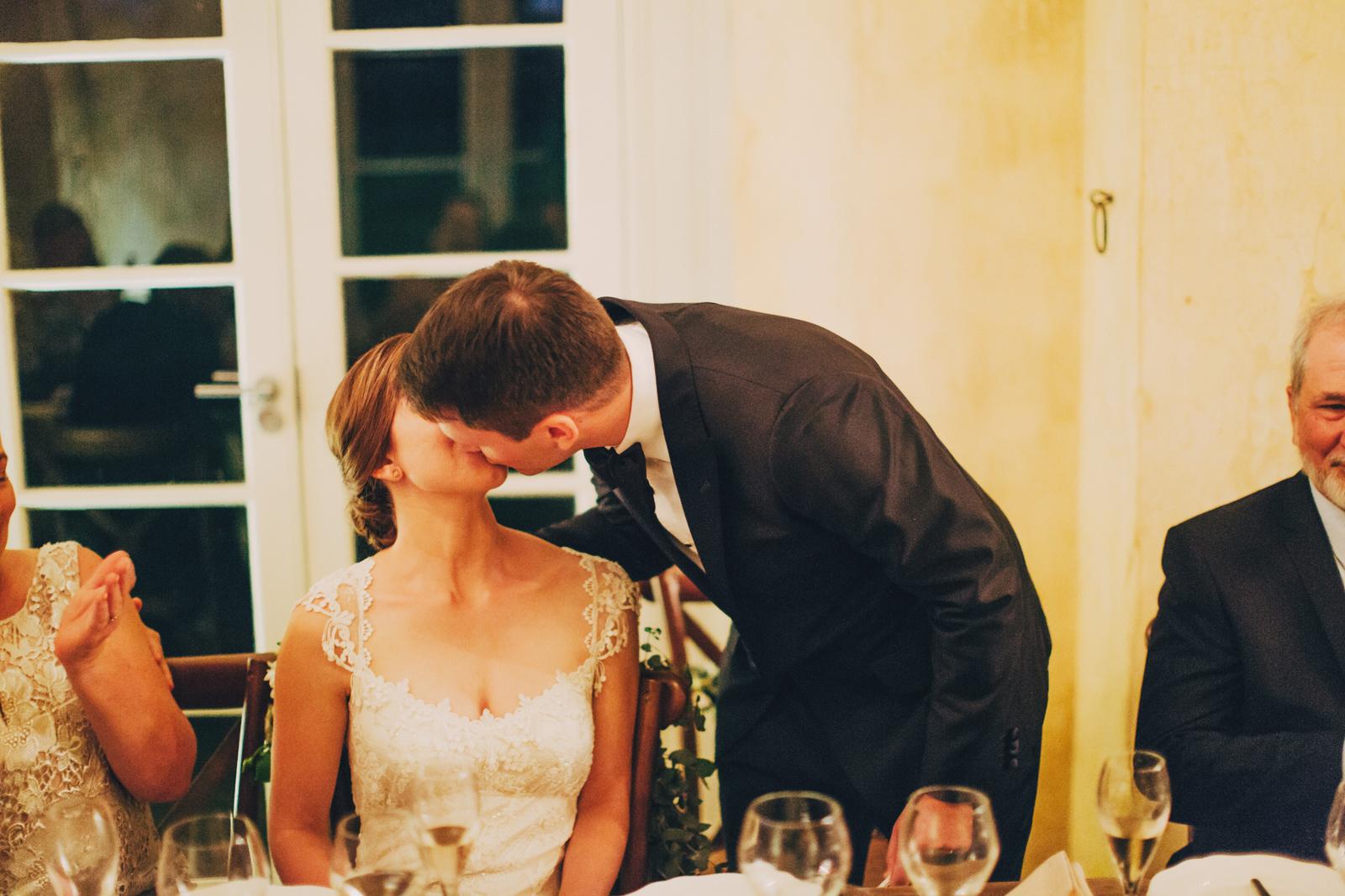Hilary-&-Darren-Married---0805