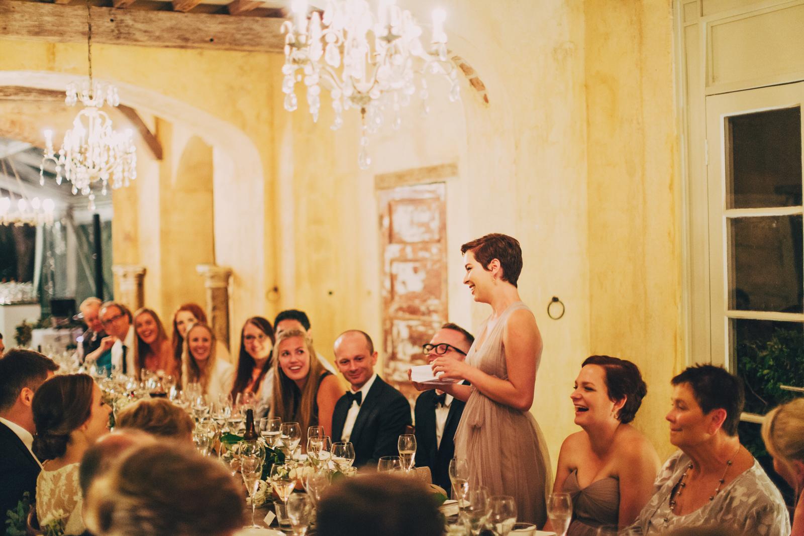 Hilary-&-Darren-Married---0809