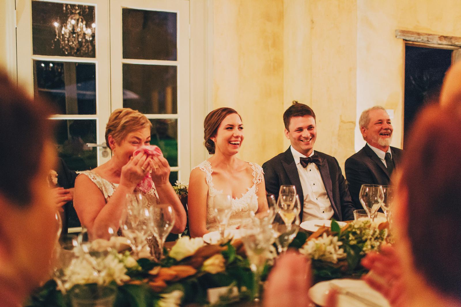 Hilary-&-Darren-Married---0812